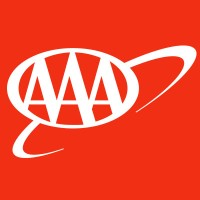 replace drivers license california aaa