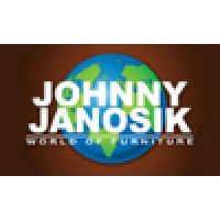 Johnny Janosik Inc Linkedin