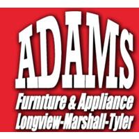 Adams Furniture Liance