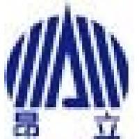 Shanghai Jiaoda Onlly Co., Ltd.
