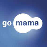 GoMama Money Transfer | LinkedIn