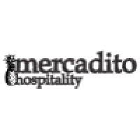 Mercadito Hospitality Linkedin