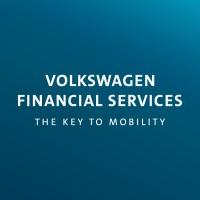 Volkswagen Financial Services - ITALIA