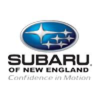 Subaru Of New England >> Subaru Of New England Linkedin