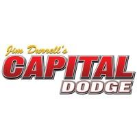 Capital Dodge Edmonton >> Capital Dodge Linkedin