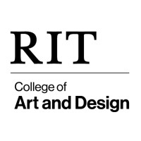 Enjoyable College Of Art And Design At Rit Linkedin Home Interior And Landscaping Mentranervesignezvosmurscom