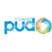Cowlitz PUD | LinkedIn