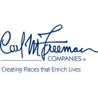Carl M  Freeman Companies | LinkedIn