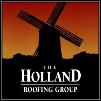 Holland Roofing Linkedin