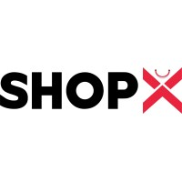 ShopX - 10i Commerce Services Pvt Ltd | LinkedIn
