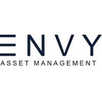 asset management singapore