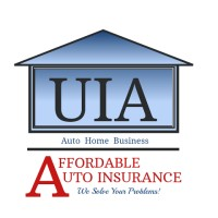 Affordable Auto Insurance >> United Insurance Agencies Affordable Auto Insurance Linkedin