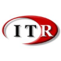 ITR Parking Solutions | LinkedIn