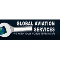 Global Aviation Services | LinkedIn