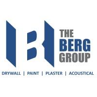 The Berg Group |Drywall | Plastering | Painting, LLC | LinkedIn