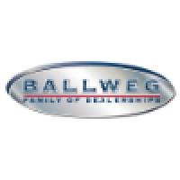 Ballweg Family Of Dealerships Linkedin