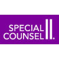 Special Counsel Jacksonville, FL logo