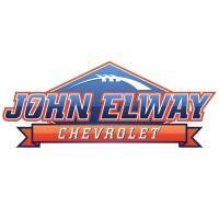 John Elway Chevrolet Linkedin