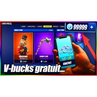 fortnite hacks free v bucks xbox one