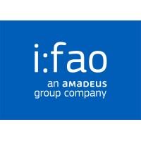 i:FAO Group GmbH | LinkedIn