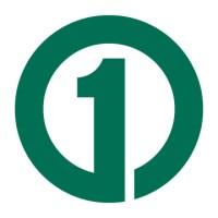 First National Bank of Omaha | LinkedIn