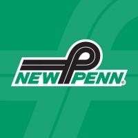 New penn motor express linkedin for New penn motor express jobs