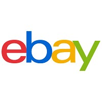 Ad Ops Executive at eBay