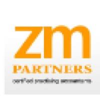 ZM Partners | LinkedIn