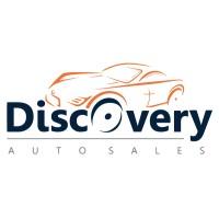Discovery Auto Sales >> Discovery Auto Sales Linkedin