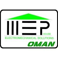 MEP House Oman | LinkedIn