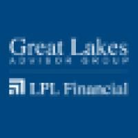LPL Financial | Great Lakes Advisor Group | LinkedIn