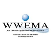 Water and Wastewater Equipment Manufacturers Association (WWEMA