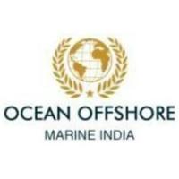 Ocean Offshore Marine India | LinkedIn