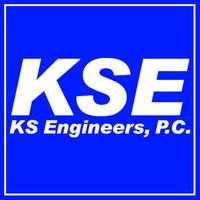 KS Engineers, P.C. | LinkedIn
