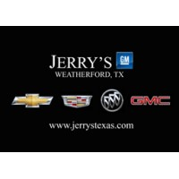 Jerry Durant Toyota >> Jerry Durant Auto Group Linkedin