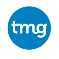 Tmg Telegraaf Media Groep Linkedin