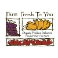 Farm Fresh To You and Capay Organic | LinkedIn