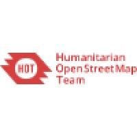 Humanitarian OpenStreetMap Team | LinkedIn