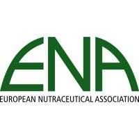 European Nutraceutical Association | LinkedIn