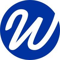 Window World Linkedin