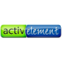 ActivElement Software Pvt  Ltd    LinkedIn