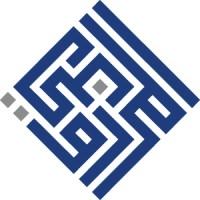 MAZRUI INTERNATIONAL | LinkedIn
