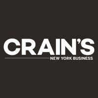 Crains new york business linkedin fandeluxe Image collections