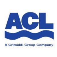Atlantic Container Line | LinkedIn