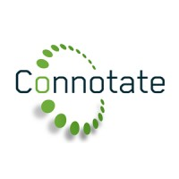 Connotate Web Data Extraction Platform   LinkedIn