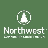 Northwest Credit Union >> Northwest Community Credit Union Linkedin