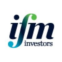 IFM Investors | LinkedIn