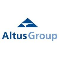 Altus Group   LinkedIn