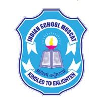 Indian School Muscat | LinkedIn