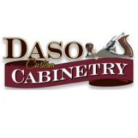 daso custom cabinetry linkedin